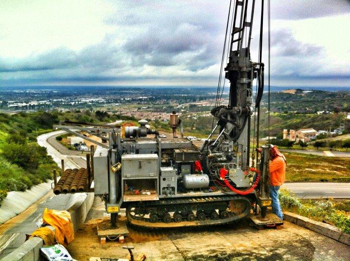 2R Drilling, Inc.